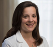 Dr. Rachel Urrutia, Reply Ob/Gyn & Fertility Board-Certified Obstetrician-Gynecologist; Women's Reproductive Epidemiologist; and Assistant Professor at UNC School of Medicine