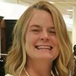 Deborah Colloton, President of KNDR HealthCare; Developer of Reply Ob/Gyn & Fertility; and Endometriosis Patient Advocate