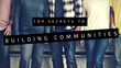 The Keys to Building Communities: Magnificent Marketing Presents a New Webinar Featuring Tips for Establishing an Online Presence and Growing an Active, Engaged Audience