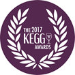 Free Flow Wines Announces the Winners of the 2017 KEGGY Awards