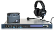 Rentex Adds Clear-Com FreeSpeak II Wireless Intercom System to its Nationwide Inventory of Audio Visual Rental Equipment