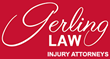 Gerling Law Officially Opens Owensboro Location With Chamber of Commerce Ribbon Cutting Ceremony