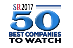 SiteMinder: Among The Silicon Review's '50 Best Companies to Watch'
