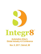 FACTON CEO Alexander M. Swoboda to Present at Automation Alley Integr8™ Event in Detroit