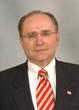 Elder law attorney Anthony J. Enea of Enea, Scanlan & Sirignano, LLP
