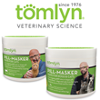 Tomlyn® Veterinary Science Announces Partnership with Jackson Galaxy