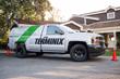 Terminix Service, Inc. Partners with Azuga Fleet to Improve Driver Safety & Fleet Efficiency