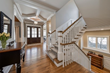 Brookhaven of Glen Ellyn**Photos are of builder's similar completed homes.