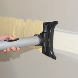 Make Any Diy Drywall Project Look Professional With Minimal Effort