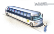 Chaser Unlimited - Next Generation Public Transportation Crowd Funding Announcement