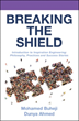 New Book Teaches About Development of Socio-Economies Through Opportunities, Discovery, Problem Solving