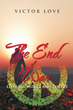 Victor Love pushes for 'The End of War'