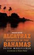 Book Offers New Evidence on Case of Alcatraz Escapees