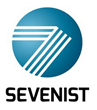 Don't Become a Statistic, Urges Sevenist - Follow their Guide to Fail-Proof Your Business
