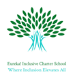 Eureka! Inclusive Files Petition for Public Charter Authorization