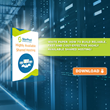 Highly Available Shared Hosting Solution by StorPool Solves the Top 3 Problems for Hundreds of Hosting Providers
