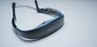 NeuroPlus brain-training tech raises over $100,000 on Kickstarter