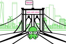 Spotluck Brooklyn