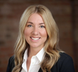 Rachel Christensen, vice president of intermodal operations at J.B. Hunt Transport Services, Inc