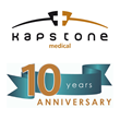 Kapstone Medical Acquires Loukas Medical Assets