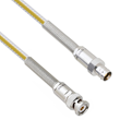 MilesTek Debuts High-Temp Teflon Cable Assemblies for Mil/Aero Applications