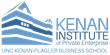 "UNC's Kenan Institute of Private Enterprise to host ""Business of Health Care: Adapting to an Aging Economy"" conference"