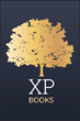 Xulon Press Announces the Launch of New Imprint: XP Books
