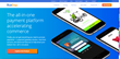 BlueSnap's All-in-One Payment Platform Accelerates Commerce for Businesses
