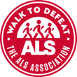 Venture Construction Group of Florida- Presenting Sponsor of Miami- Dade Walk to Defeat ALS®