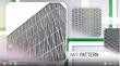 New Video Shows How Graphic Concrete Imparts Images, Patterns, Designs To Precast Concrete Faces
