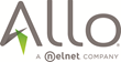 ALLO Communications Partners with Commercial Investment Properties to Become the Preferred Provider for Lincoln Properties