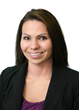 Avitus Group Sales and Brokerage Analyst Gabrielle Sanchez