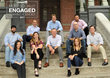 FloodGate Medical #9 in LinkedIn's Top 25 Most Socially Engaged Staffing Agencies for 2017