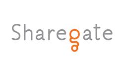 Sharegate, Gold Sponsor of SharePoint Fest Chicago