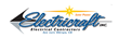 Electric Company San Luis Obispo, Electricraft, Moves To A New Location In San Luis Obispo