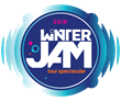Winter Jam 2018 Tour Spectacular