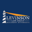 Levinson Law Group Announces Excellence Scholarship to be Awarded to Outstanding La Costa Canyon High School Student