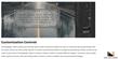 ProParagraph Indie - Pixel Film Studios Effects - Final Cut Pro X
