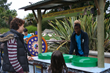 Action for Wildlife: Oakland Zoo Raises $126,000 for Conservation Organizations