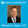 Board-Certified Orthopedic Spine Surgery Specialist Joins Healthpointe Team