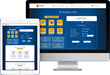 Kuebix Announces the First Free Multimodal Transportation Management System; Empowers Shippers with Unlimited Rating, Booking and Tracking of LTL, TL & Parcel Freight