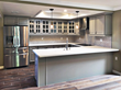 Greencastle Kitchens are Now Available at North Hollywood's Polaris Home Design