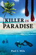 The cover of Killer In Paradise