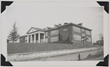 Fulton Hill Properties to Host 100th Anniversary of Historic Robert Fulton School