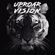 Uproar Vision recall lessons of success from Grigor Dimitrov, ATP Winner, 2017