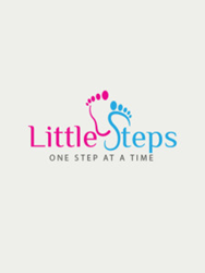 little steps pediatric therapy