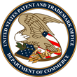 Redwall Technologies Announces Patent for its Method of Temporally Isolating Data Accessed by a Computing Device