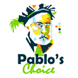 Pablo's Choice is a New High End Art Product Line of Acrylic Paints, Watercolor Paints, and Paint Pens