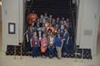 DiabetesSisters Hosts 3rd Annual Leadership Institute