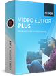 New Movavi Video Editor 14 Creates Instant Montages